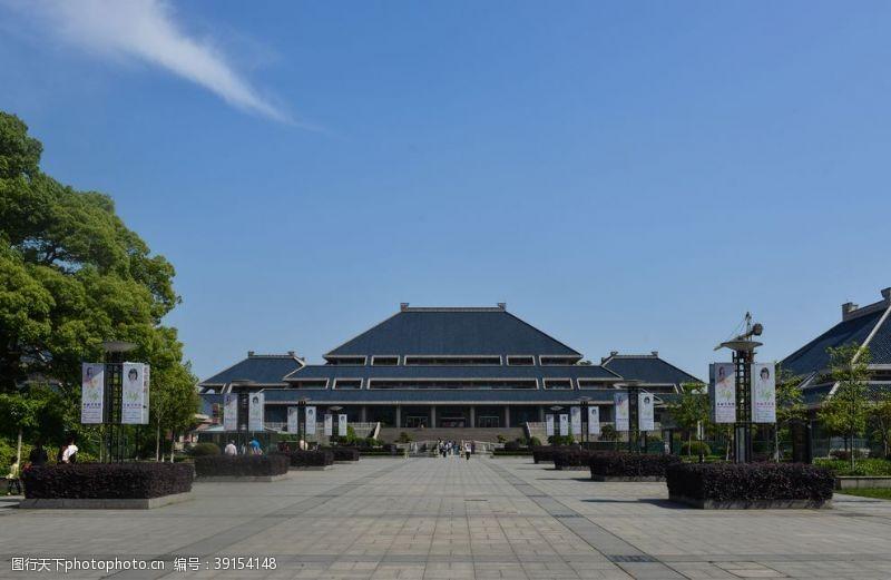 220dpi 武汉图片