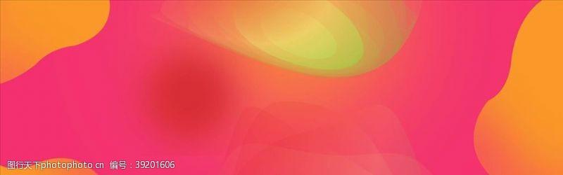 发光曲线 流光溢彩图片