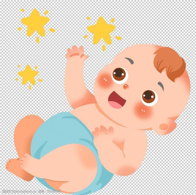 护理名片 母婴图片