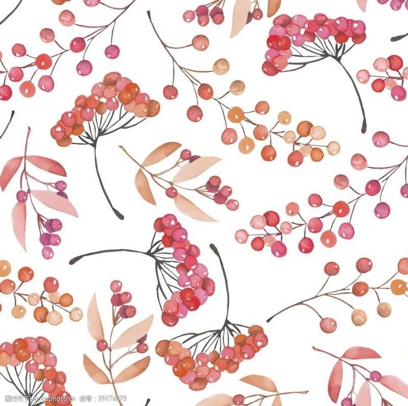 花裙图案 数码印花图片