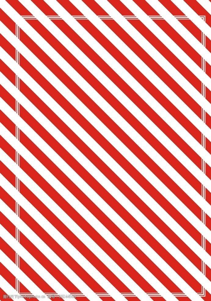 几何线条底纹图片