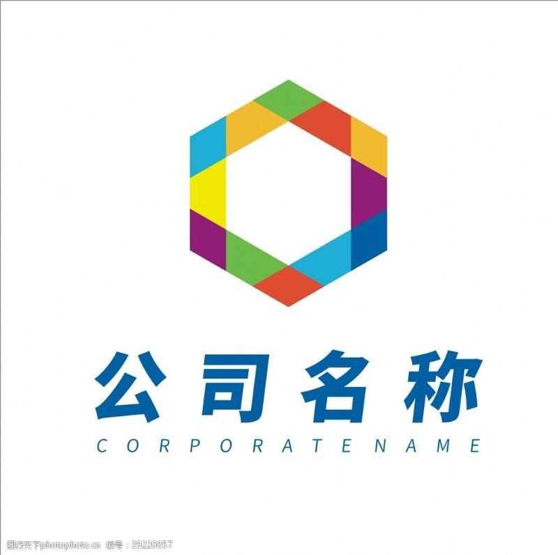 早教培训公司logo图片