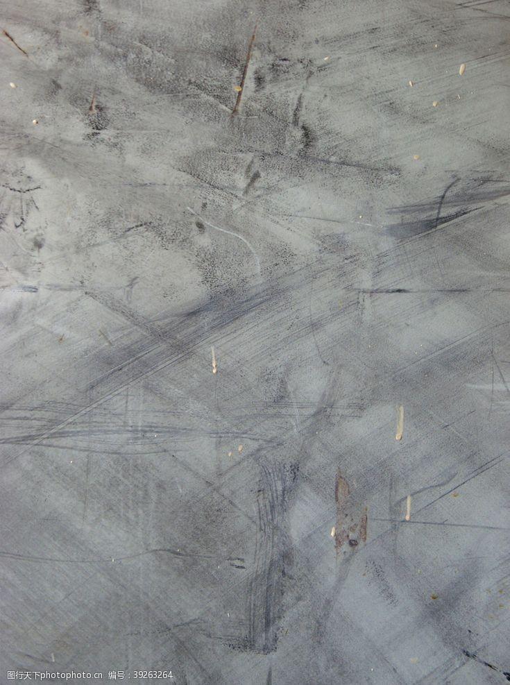 真石漆创意艺术背景图片