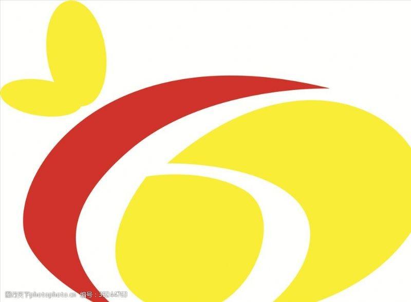 班服图案购物广场logo标识标志图片