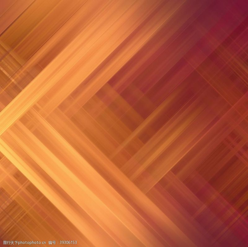 背景炫彩抽象条纹背景图片