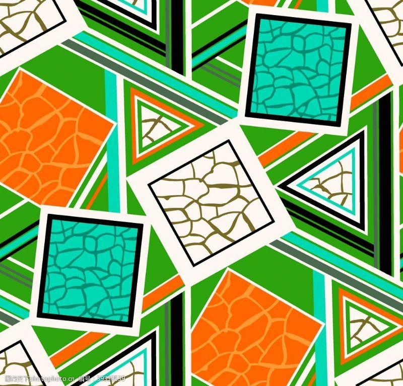 几何线条几何图片