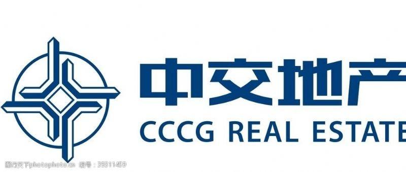logo大全中交地产图片
