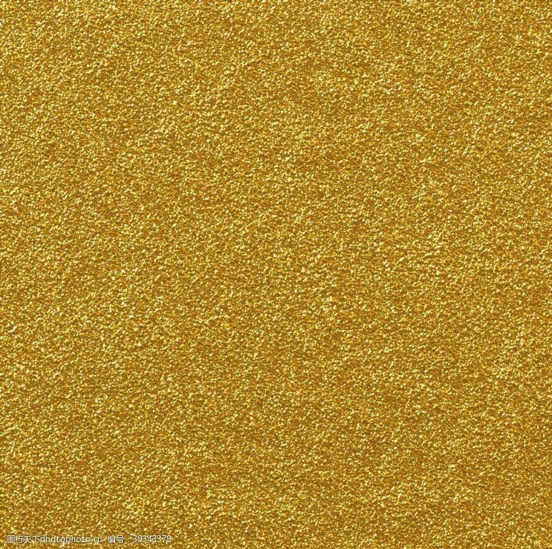 粉末金粉图片