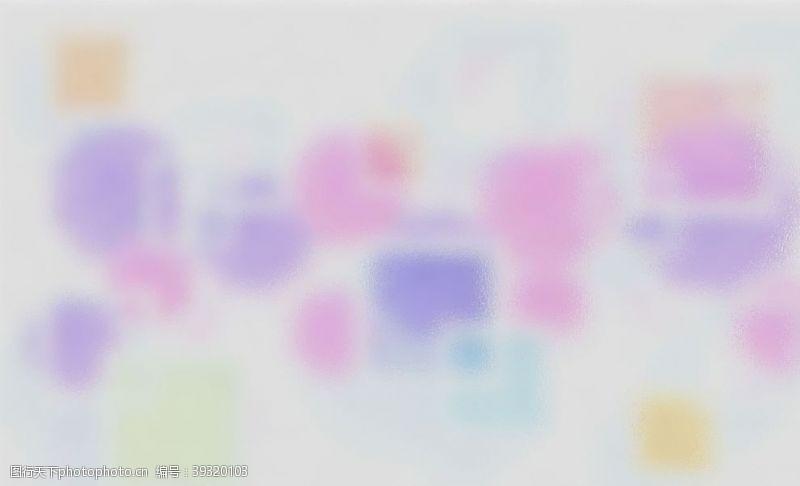 背景炫彩彩色设计背景图片