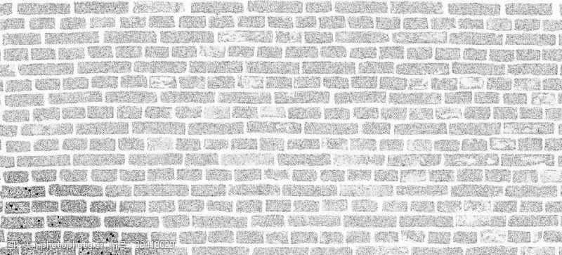 19dpi瓷砖石材纹理图片