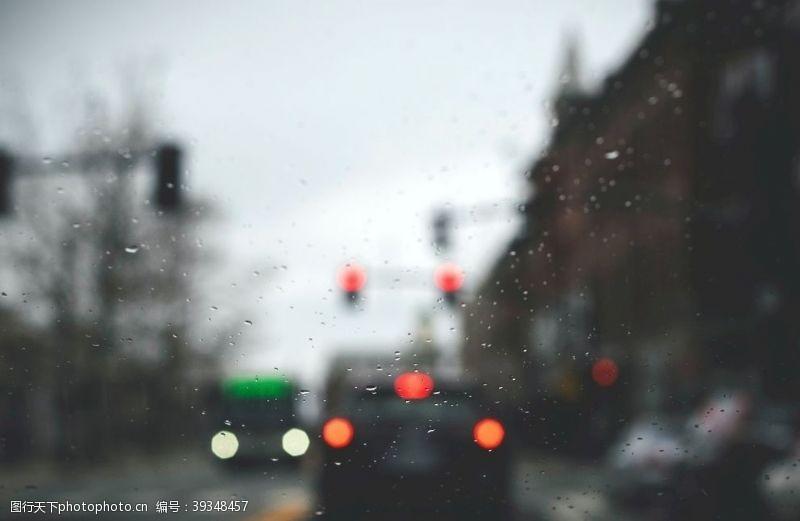 城市交通城市图片