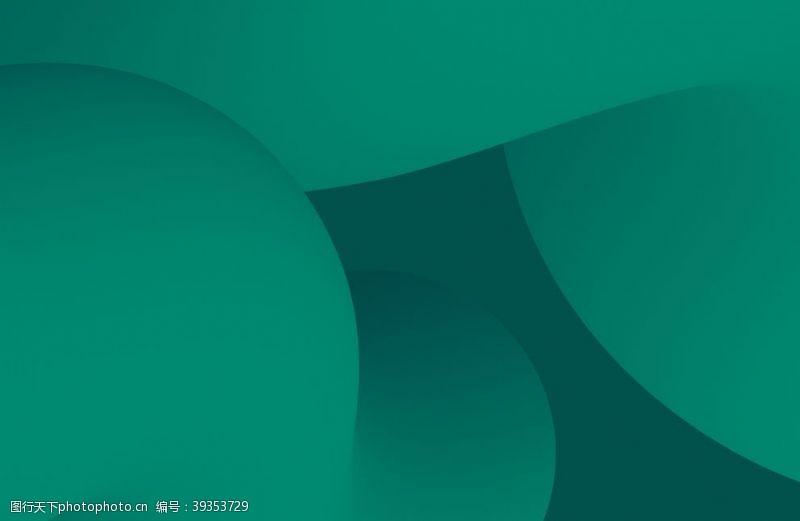 产品展示背景抽象波纹背景图片
