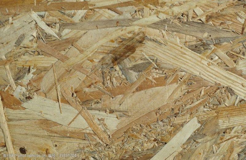 抽象图案木纹背景图片