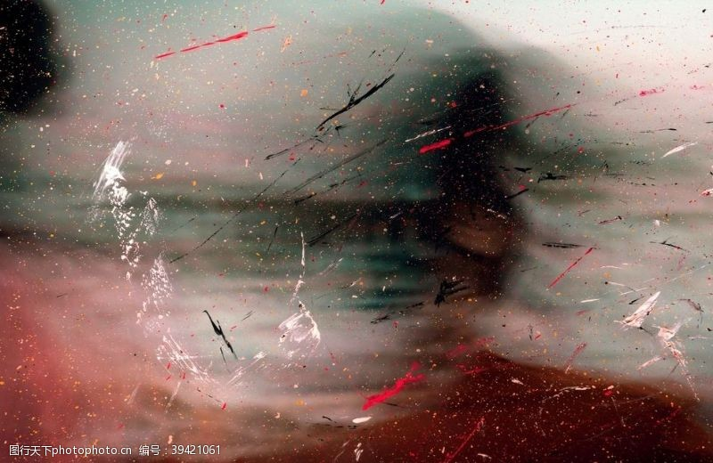 背景素材舞者背景图片