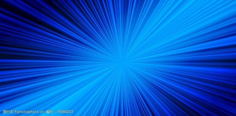 光线背景图片