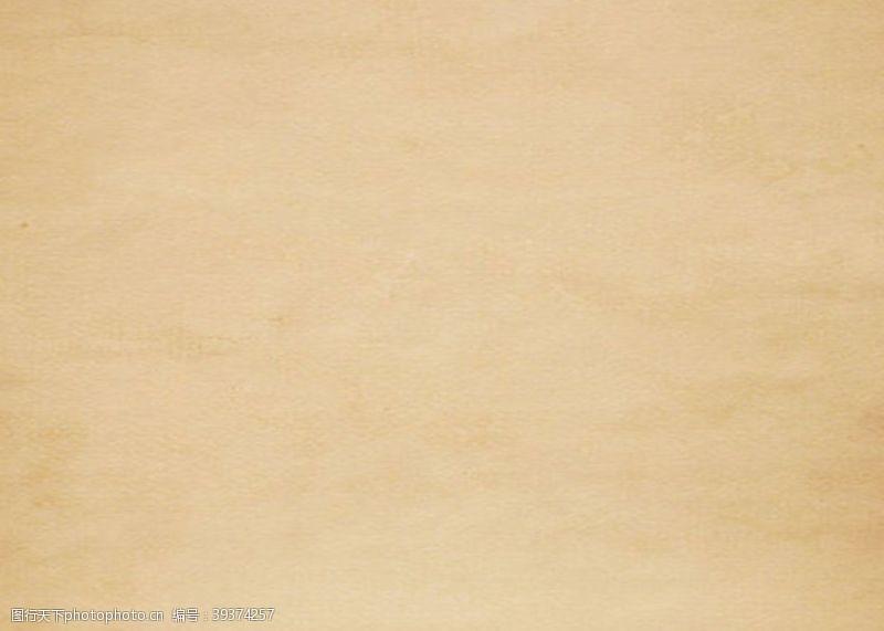 怀旧牛皮纸背景图片