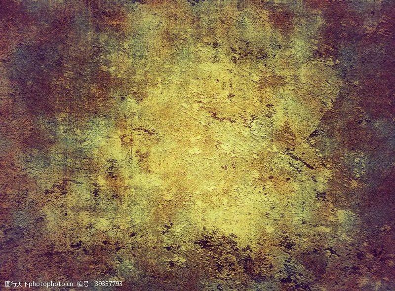墙面背景纹理图片
