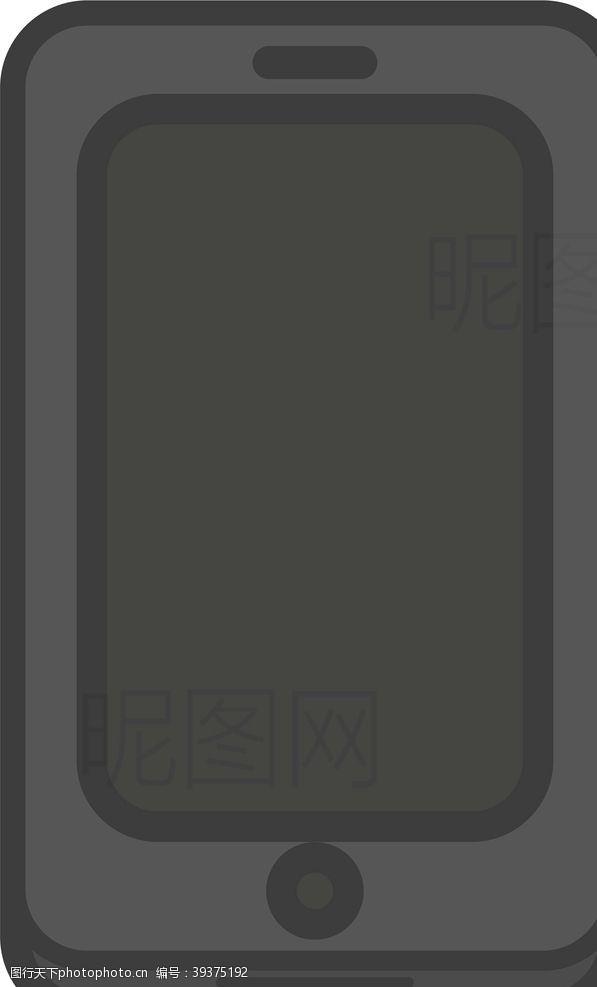 水设计手机图片