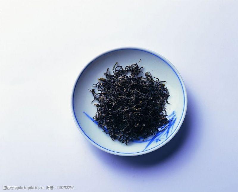 铁观音茶图片