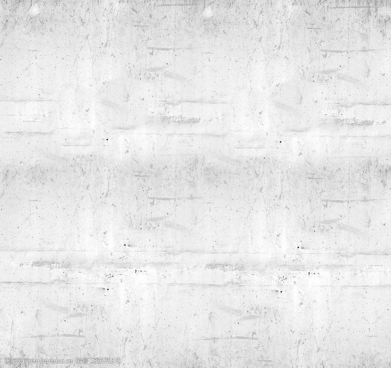 墙面背景硅藻泥贴图图片