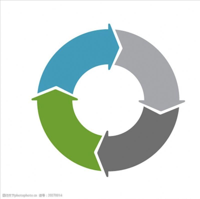 数据分析图表图片