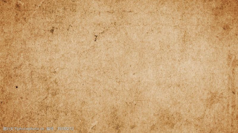 花纹复古纸张图片