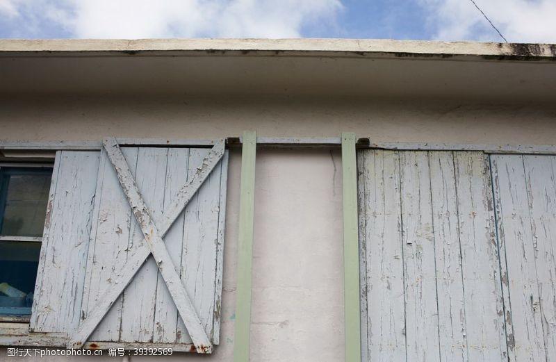 纱窗窗户图片