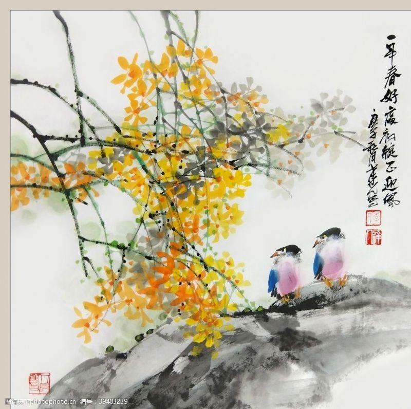 二十四节气节立春迎春李达人图片