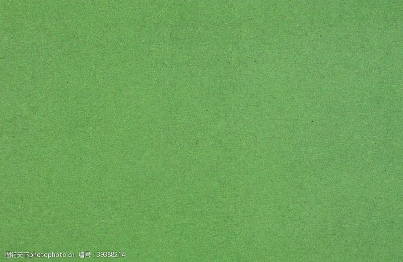 花纹绿色纸张背景图片