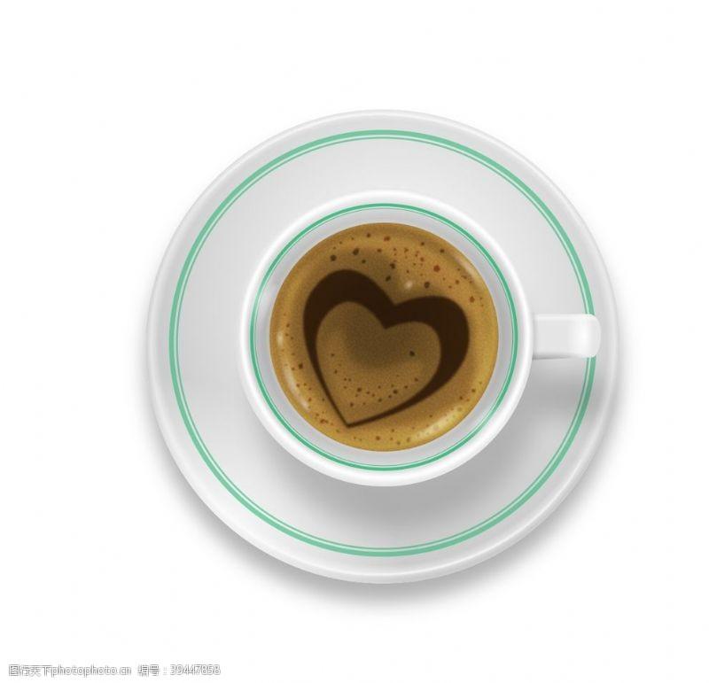 vi样机咖啡杯样机图片