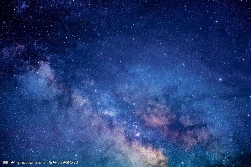扁平化星球图片
