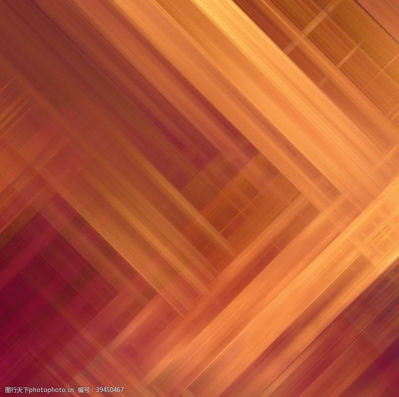 线条抽象背景图片