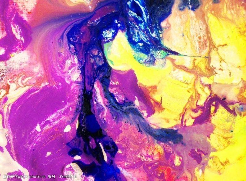 抽象艺术抽象图片