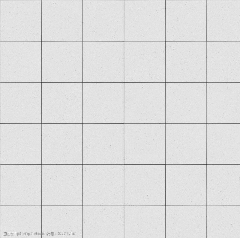 纹理地砖图片