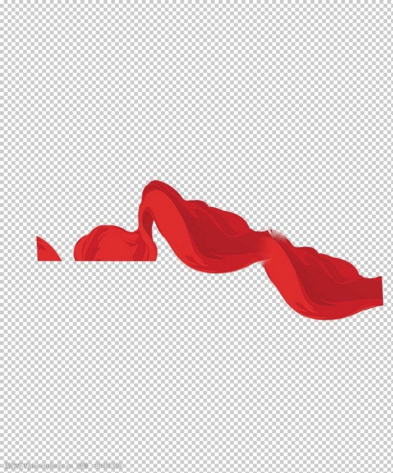 红丝带图片