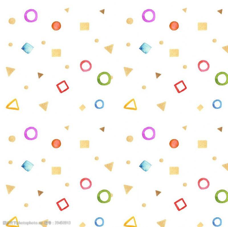 几何图案几何背景几何元素几何素材图片