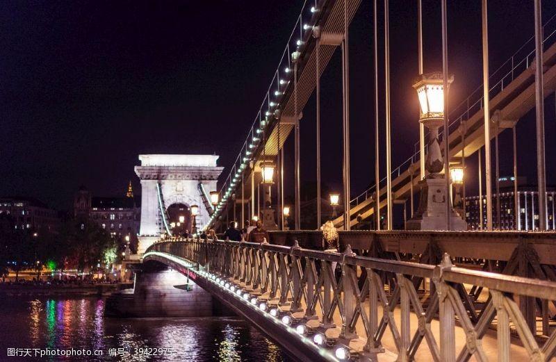 立交桥桥图片