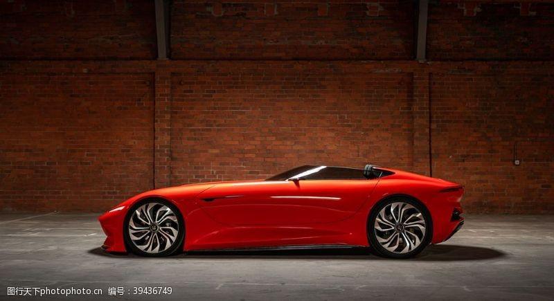 速度汽车图片