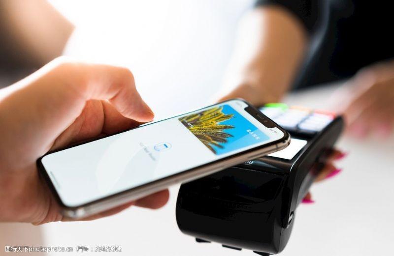 苹果手机手机图片