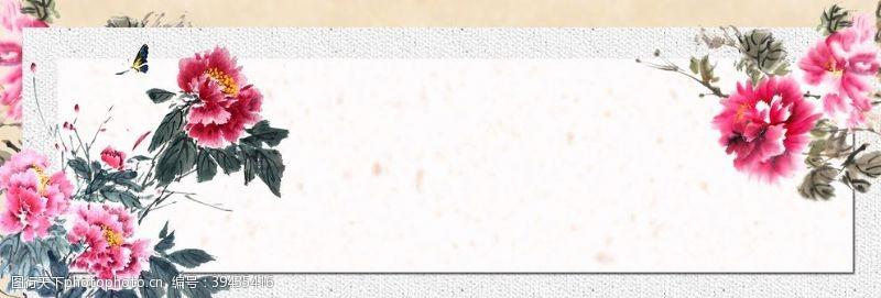 画卷画轴卷轴图片