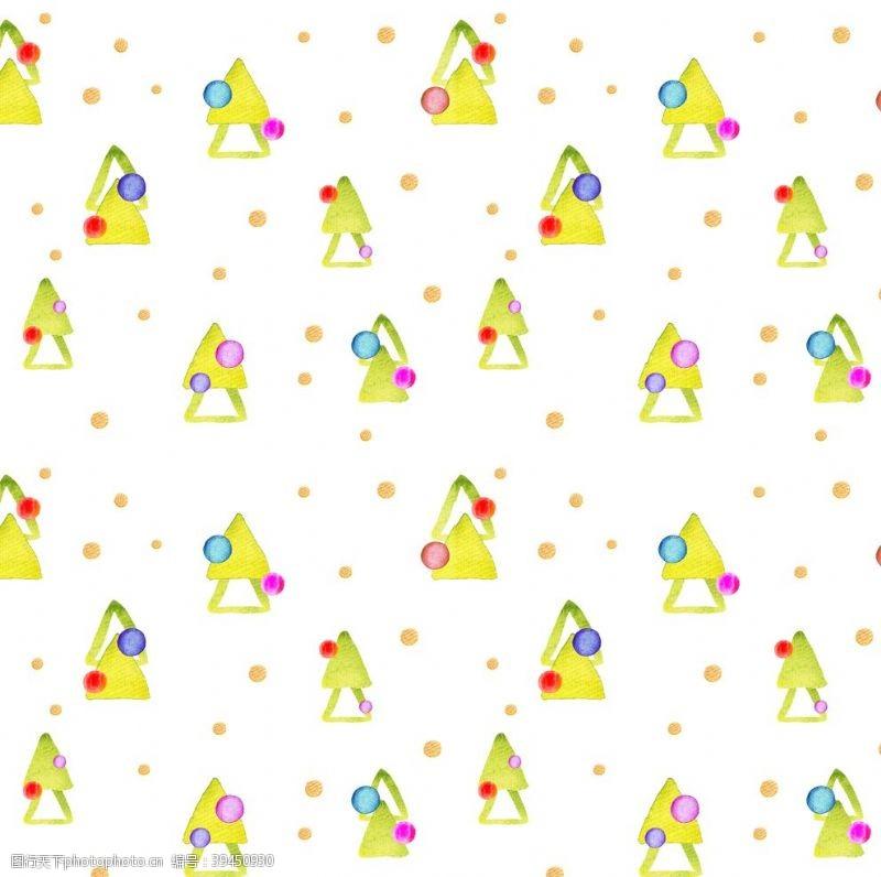 几何图案几何背景图片