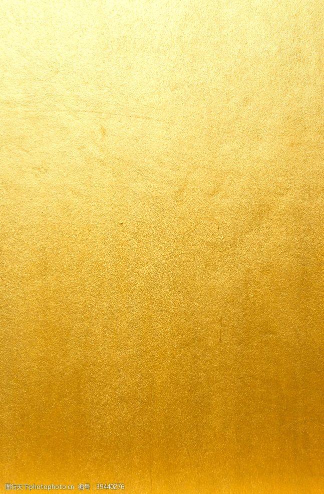 华丽金色背景金色墙壁金属大合集图片