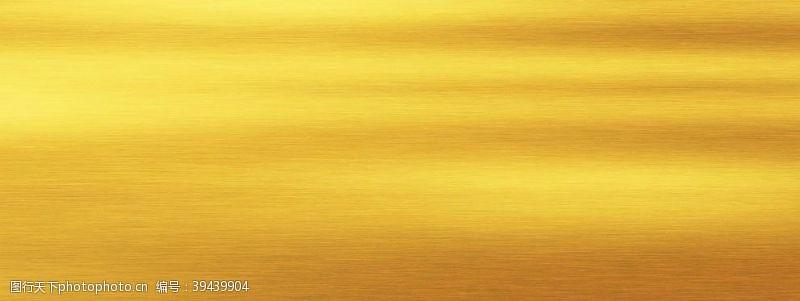 华丽金色背景金色墙壁图片