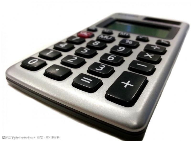 数据统计计算器图片