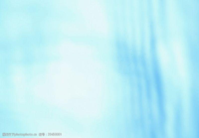 材质水珠水纹波纹摄影图片