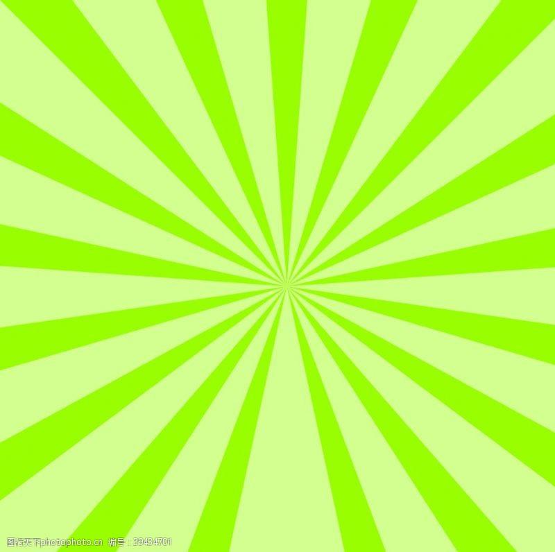 放射发散底纹图片