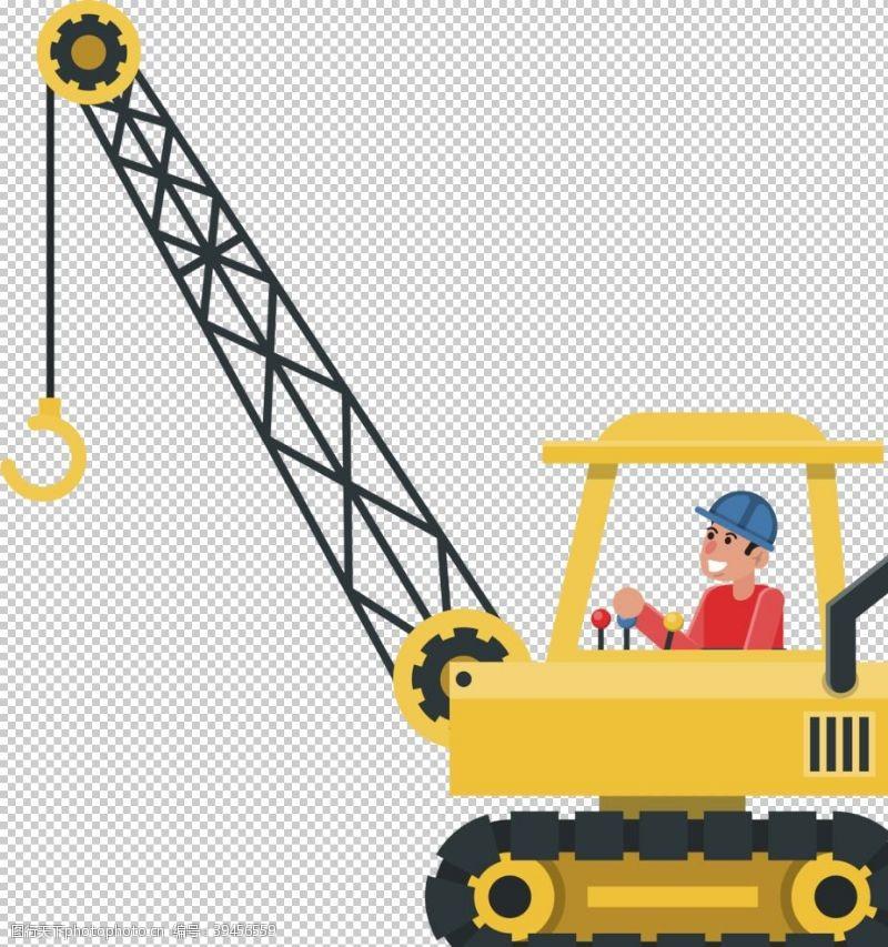 建筑海报工程图片