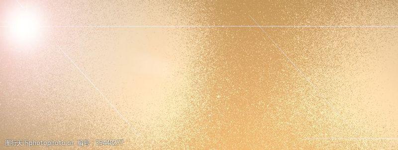 华丽渐变金色背景金色墙壁金属大合集图片