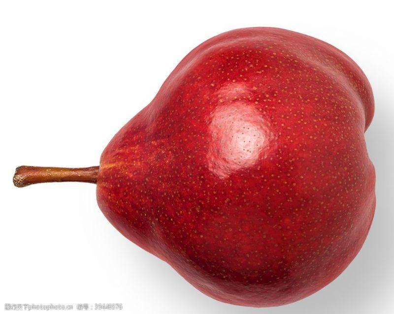 鸭梨苹果图片