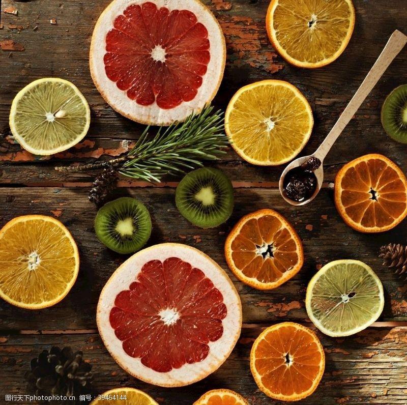 水果片图片